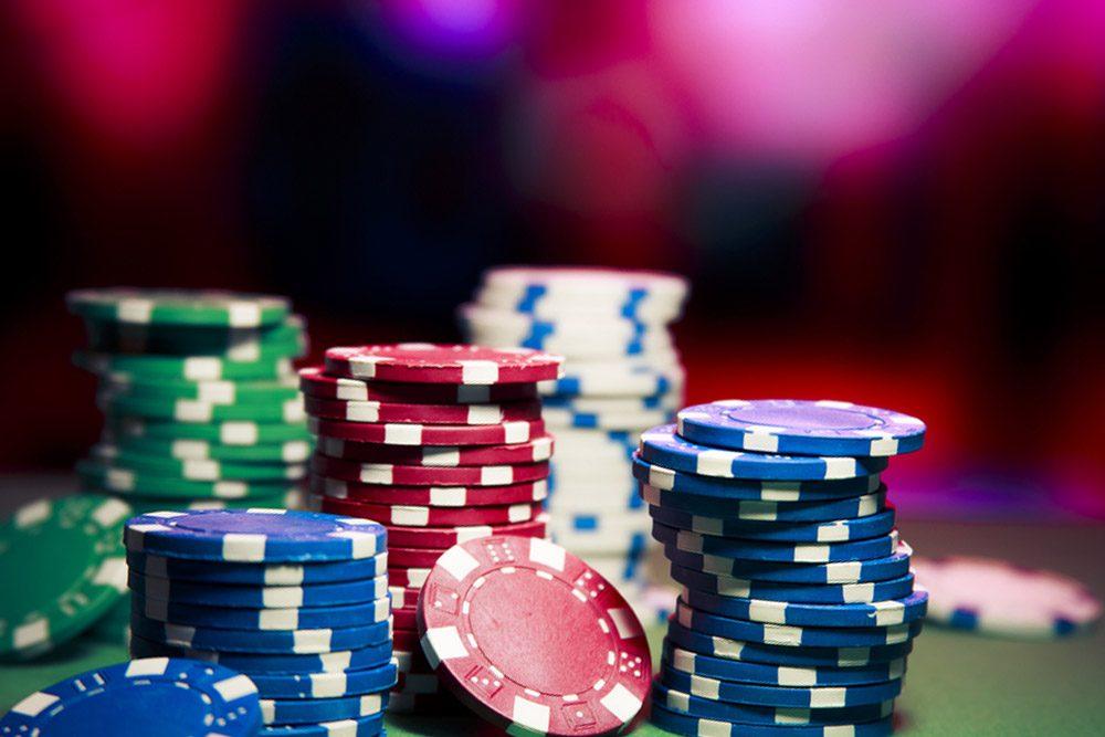 nya online casino 2019